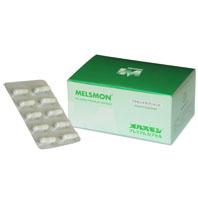 melsmon_plussheet_onlyc